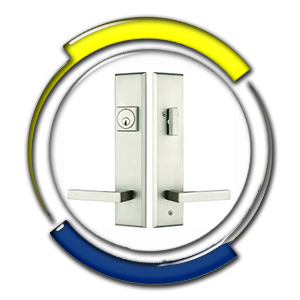 Advantage Locksmith Store Alpharetta, GA 770-224-7035